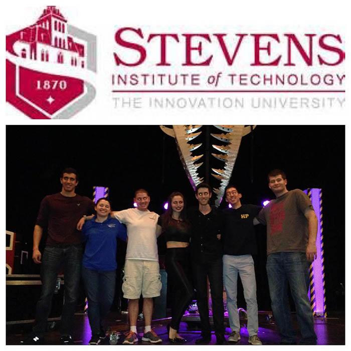 Stevens Institue of Technology