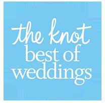 wedding magician Eric Wilzig the knot