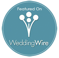 wedding magician Eric Wilzig wedding wire